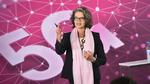 Deutsche Telekom positioniert sich für 5G in der Industrie
