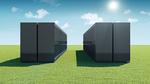 Effizientes Energiemanagement in Edge Datacentern