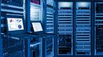 IT-Sicherheitsgesetz 2.0 lässt noch auf sich warten