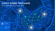 HAUSHELD Mesh-Network