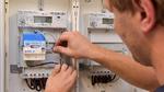 Bundesweit erste vollautomatische Mieterstrom-Abrechnung