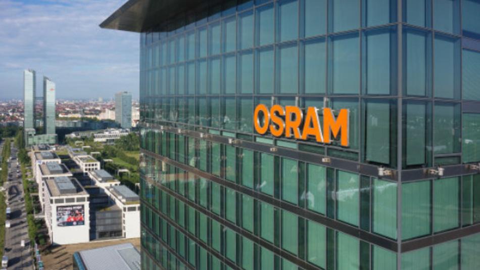 Rochade der Finanzinvestoren: Im Wettbieten um Osram ist Advent an die Stelle von Carlyle getreten. Ein neues Angebot jenseits der 38,50 Euro pro Aktie wurde angekündigt.
