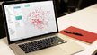 Tableau Software Explain Data Ask Data