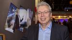 Neuer europäischer General Manager bei Sharp