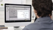 Technische Funktionen in einer prozesstechnischen Anlage