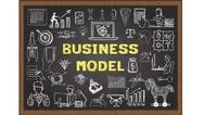 Business-Modell