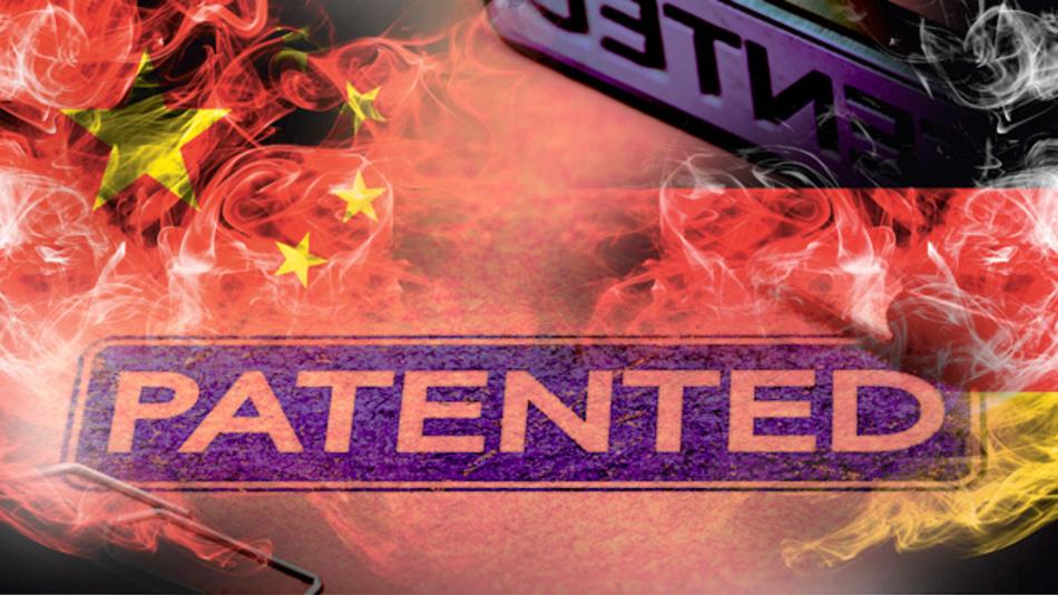 Die Diskussion um Patentschutz in China nimmt wieder Fahrt auf. Nach Angaben des AMA Verbands würde die chinesische Regierung die Bedenken der deutschen Hersteller mittlerweile ernst nehmen.
