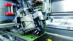 Künstliche Intelligenz optimiert Produktionsabläufe