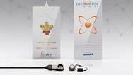 Freedom-Serie optimiert für den Medizinmarkt