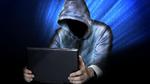Cybersecurity: Der Staat ist gefordert