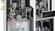 Die Richtlinie VDI 4655 Blatt 1 gibt Leitlinien zur Wirtschaftlichkeit von Strom- und Wärmeerzeugungsanlagen in Wohngebäuden.