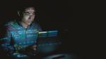 IT-Security: Unternehmen sehen steigenden Freelancer-Bedarf