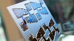»Leiterplatten- und Halbleiter-Technologien wachsen zusammen«