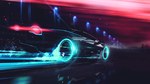 Anspruchsvolle Automotive- Applikationen