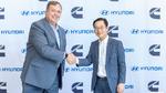 Hyundai investiert in Lufttaxis