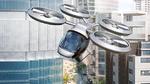 Forschungsverbund entwickelt Sensorsysteme für autonomes Fahren