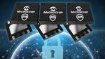 Skalierbare IoT-Hardware-Sicherheit