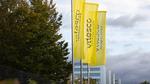 Aus Continental-Devision Powertrain wird Vitesco Technologies