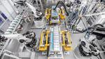 Webasto startet Batterieproduktion in Deutschland