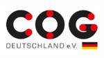 COGD informiert über Obsoleszenz-Risiken und deren Vermeidung