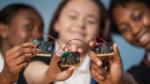 Farnell öffnet Schülern die Tür in die Welt der Elektronik