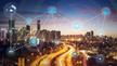 Sumitomo und die BGR Group bauen im Rahmen eines Joint-Venture in der Nähe von Hanoi eine Smart City.