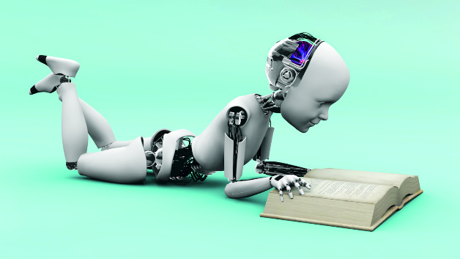 Es gibt verschiedene Konzepte für Edge Machine Learning – doch welches ist das bessere?
