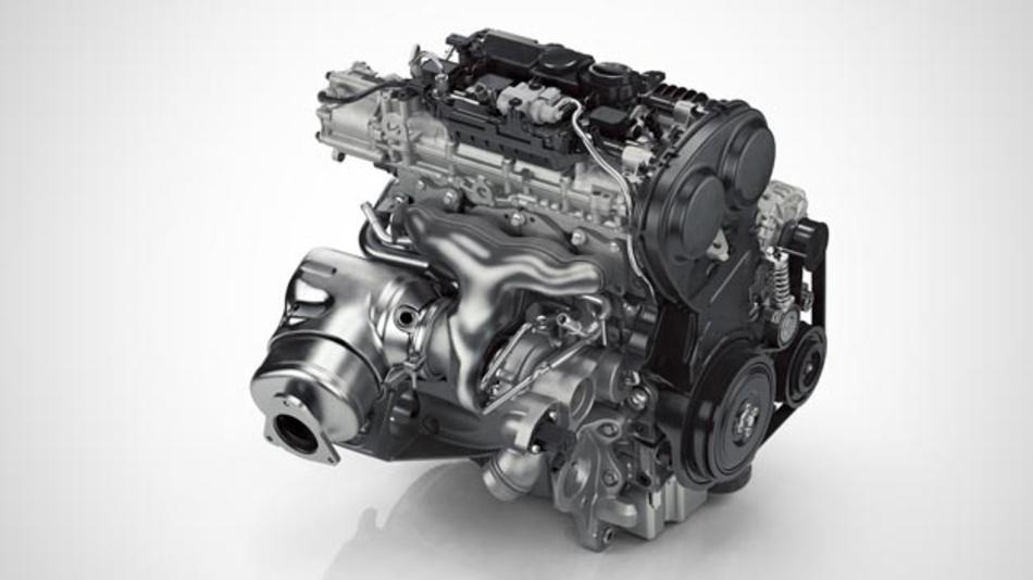 Volvo und Geely planen, ihre bestehenden Aktivitäten im Bereich Verbrennungsmotoren zusammenzuführen und einen neuen globalen Zulieferer zu gründen, der die Entwicklung von Verbrennungsaggregaten wie dem Drive-E Vierzylinder-Benzinmotor und Hybridantrieben der nächsten Generation anstrebt.