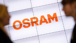 Zukunft von Osram offen
