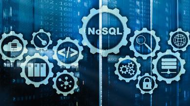 NoSQL SQL Datenbanken