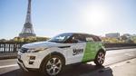 End-to-End-48-V-Hybrid- und Elektrofahrzeug-Systeme entwickeln