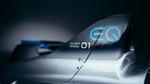 Mercedes-Benz beliefert Venturi Racing in Saison sechs