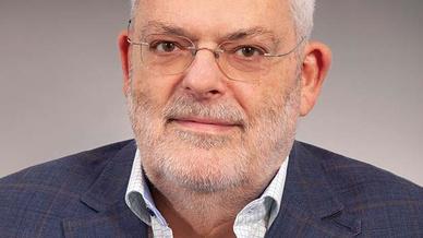 TU Wien Prof Herbert Stoeri Supercomputer Rechenzentrum