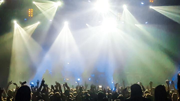 Mikro-LEDs für die nächste Display-Generation in Riesenformaten wird bei Marktforschern nicht nur positiv wahrgenommen