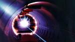 Ausschreibung des Innovation Award Laser Technology 2020