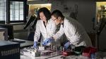 KIT und HIU entwickeln erstmals Elektrolyte für Calciumbatterien