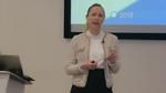 Lorna Keane, Director of MeasureWare bei Analog Devices: »Wir haben MeasureWare entwickelt, um für eine wachsende Kundenbasis präzise Messlösungen zu liefern, ohne die Komponenten- und Hardware-Spezifikationen beherrschen zu müssen«.