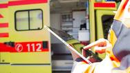 Momentum  will integrierte Medizintechnik für die Notfallversorgung entwickeln.