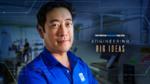 Engineering Big Ideas - Prototypendesign mit Arduino