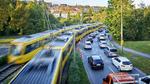 Bosch sensibilisiert Mitarbeiter für ihr Mobilitätsverhalten