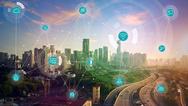 Bosch wird durch Übernahme von GFR in Deutschland Komplettanbieter für vernetzte Gebäudelösungen