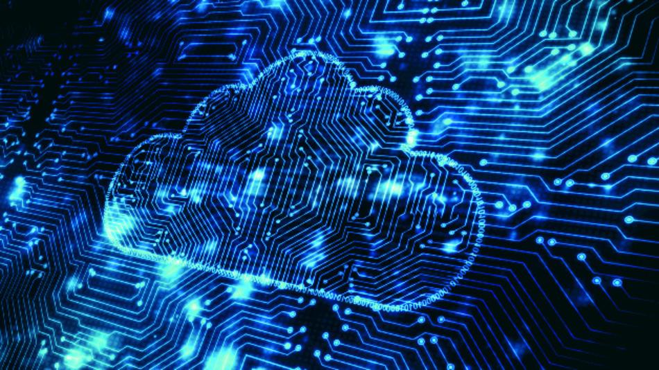 Industrierechner am Netzwerkrand gewinnen zunehmend an Bedeutung. Eine starke Cloud ist dafür zwingend nötig.