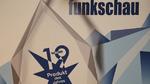 ITK-Produkte 2019 – Datacenter & Software