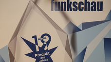 ITK-Produkte 2019 – Datacenter & Software