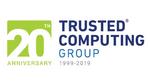 TCG beschleunigt Fokus auf IoT-Security