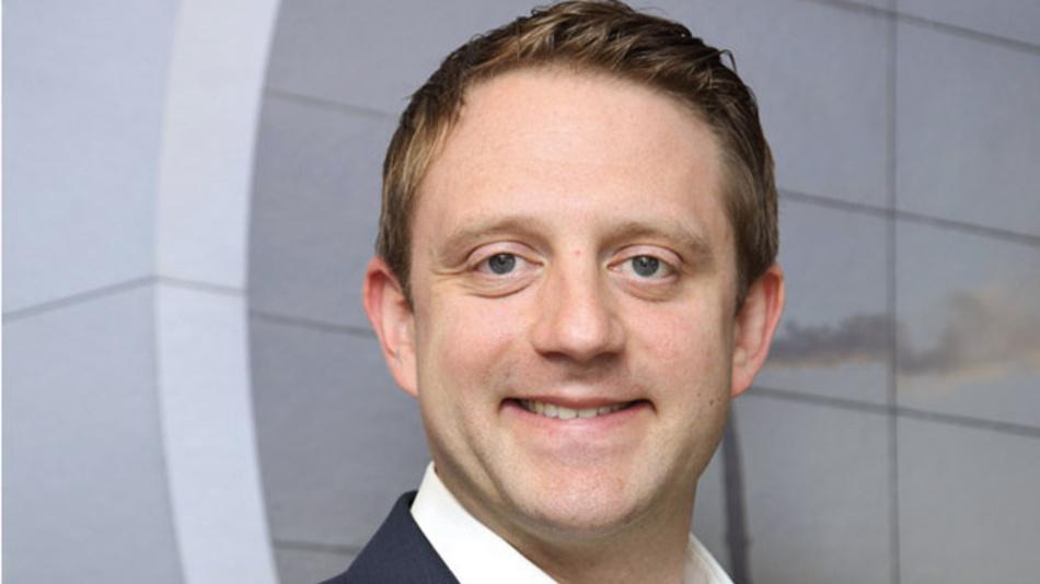 Ulrich Ermel, Director New Business Development &  Global Application Engineering bei Puls