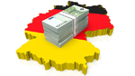 VDMA Criticizes Planned Frequency Usage Fees