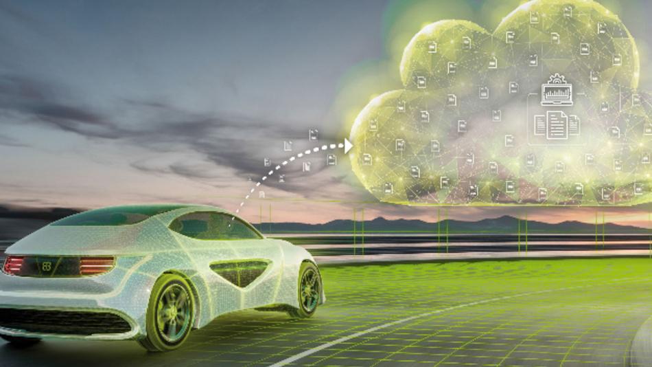 Im Rahmen der ELIV 2019 hat Elektrobit das EB Assist Test Lab vorgestellt.