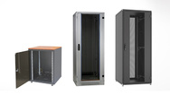 EFB Elektronik  Schaltschrank Pro Office