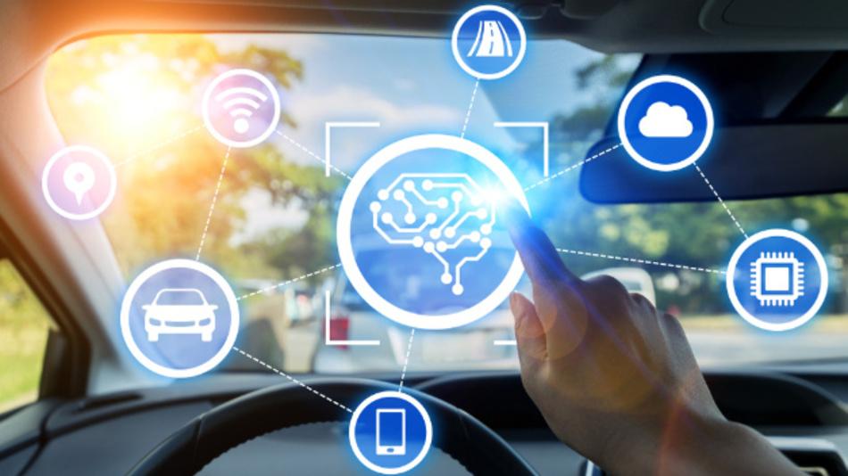 Für die Auswertung von Bild- und Radarsignalen werden KI-Algorithmen auf einem FGPA ausgeführt. AImotive hat das nötige IP entwickelt und bringt es in die Kooperation mit ON Semiconductor mit ein.
